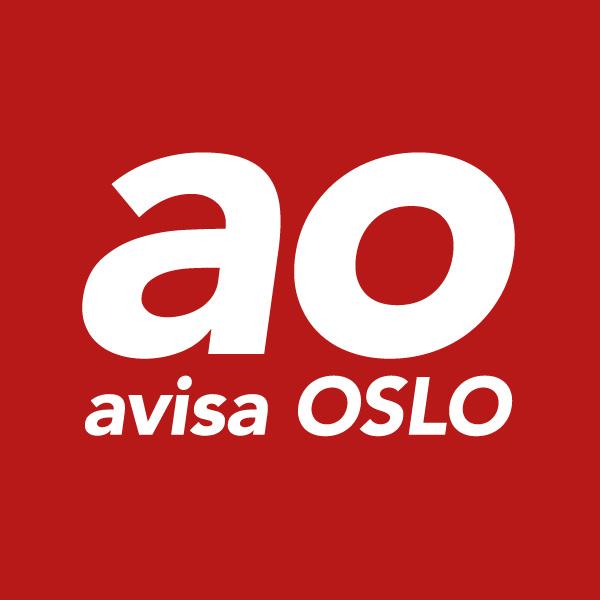 www.ao.no