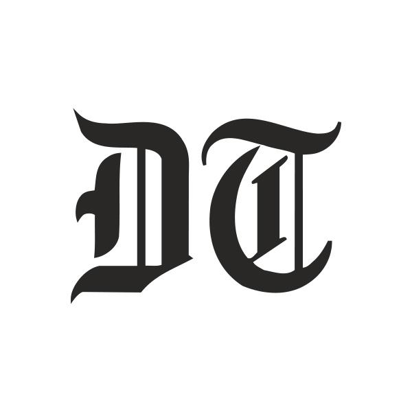 Tok tyv på fersken – hadde klippet hull i gjerde