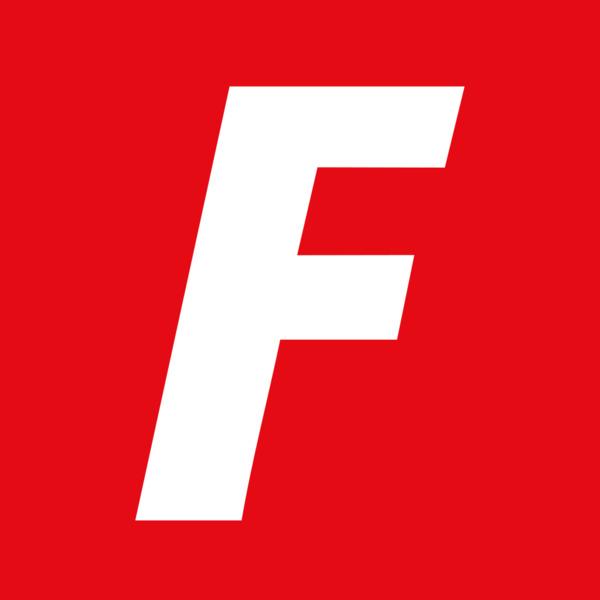 www.fremover.no