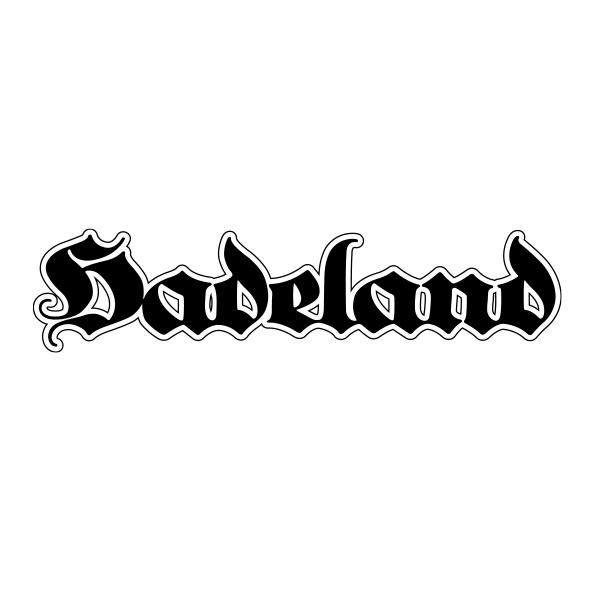 www.hadeland.no