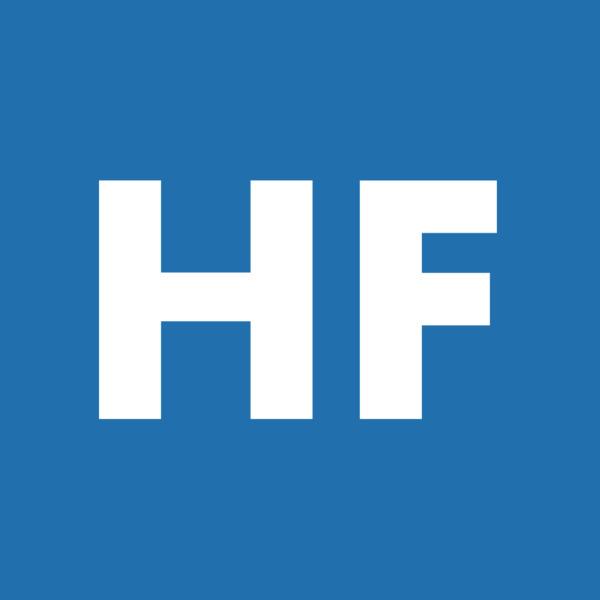 www.hardanger-folkeblad.no