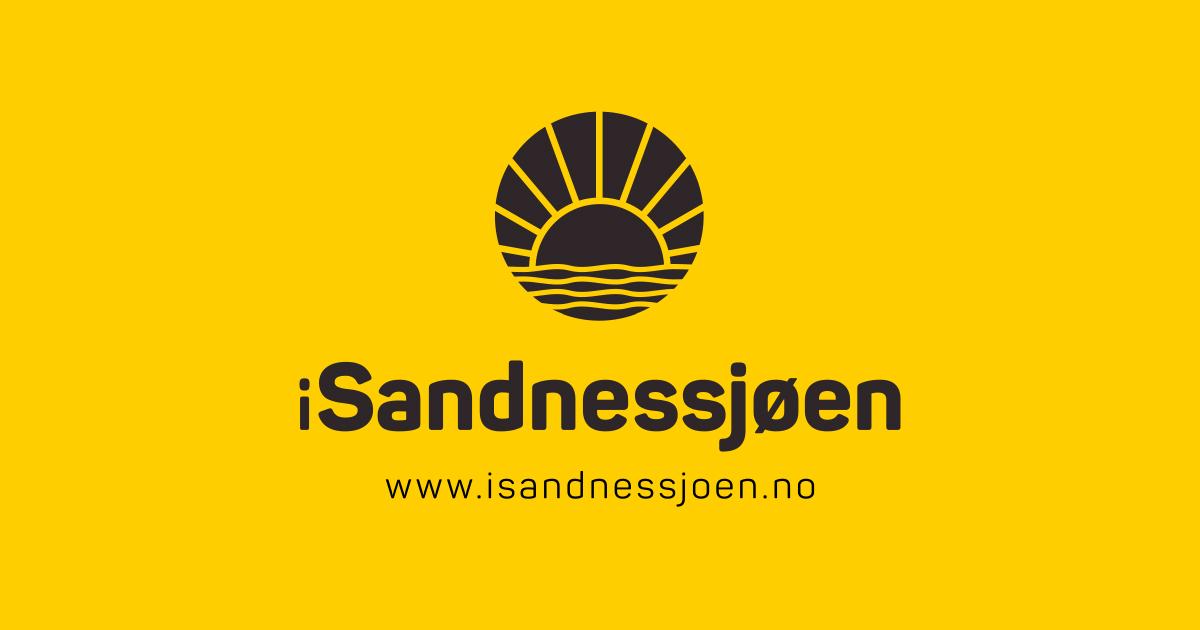 www.isandnessjoen.no