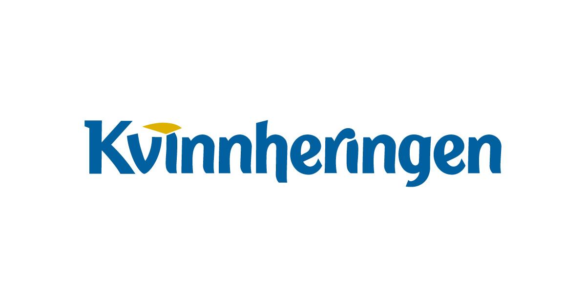 www.kvinnheringen.no