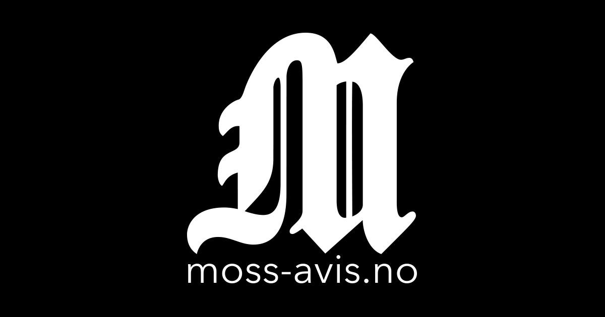 (+) Mosseporten stengt i begge retninger