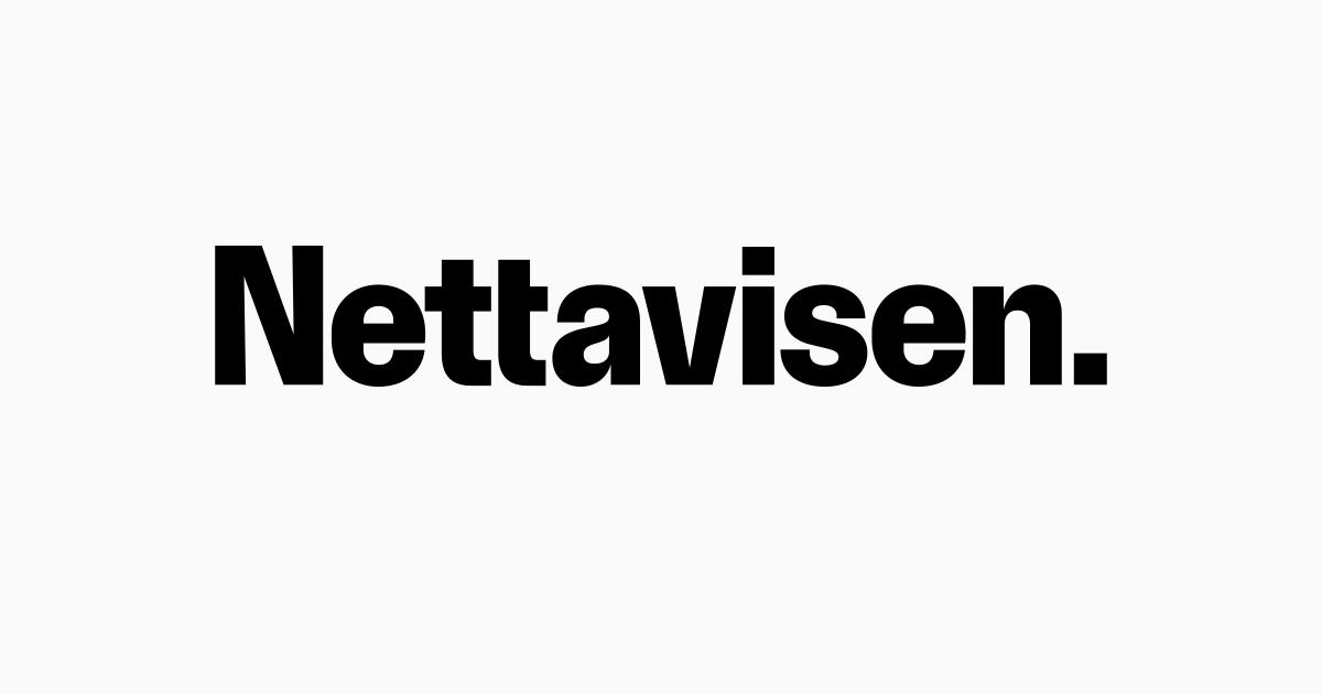 www.nettavisen.no