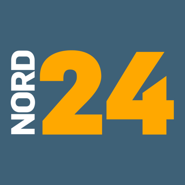 www.nord24.no