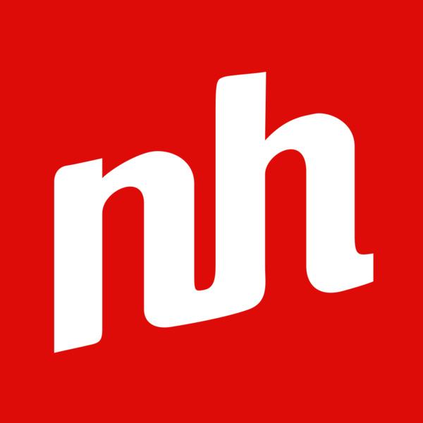 www.nordhordland.no