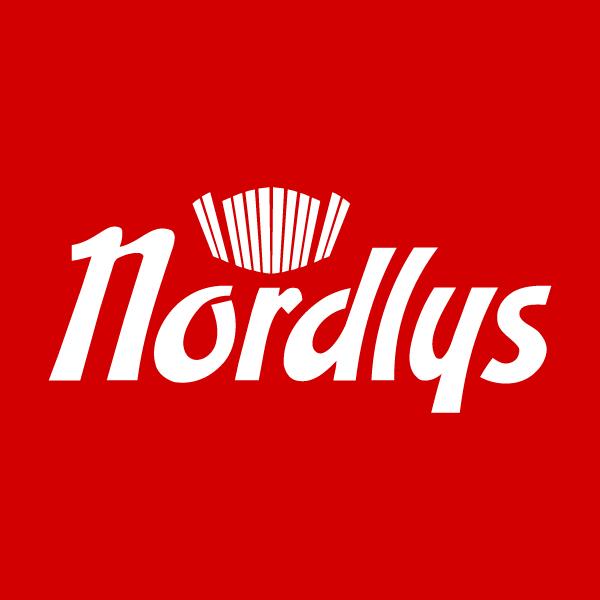 www.nordlys.no