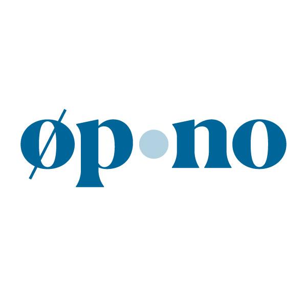 www.op.no