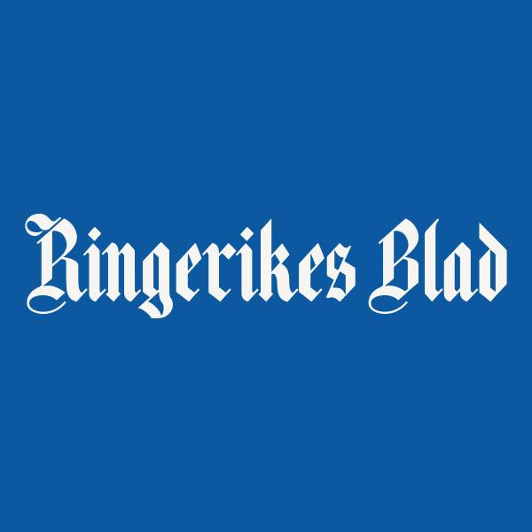 www.ringblad.no