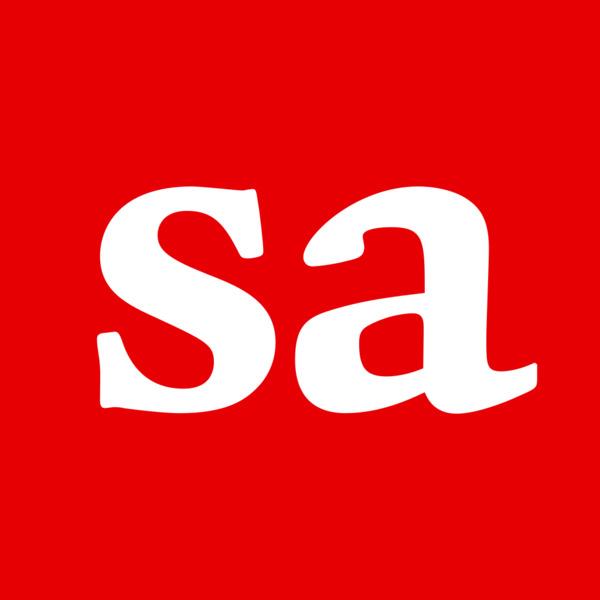 www.sa.no