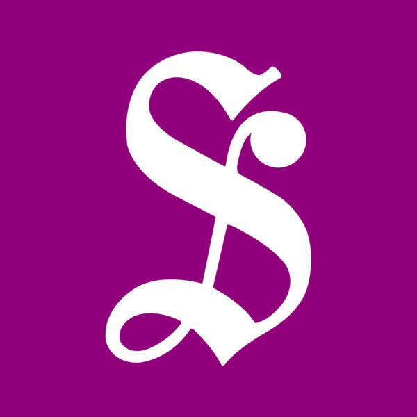 (+) 17 nye selskaper er opprettet i gamle Svelvik kommune – Pierre og Therese har to av dem
