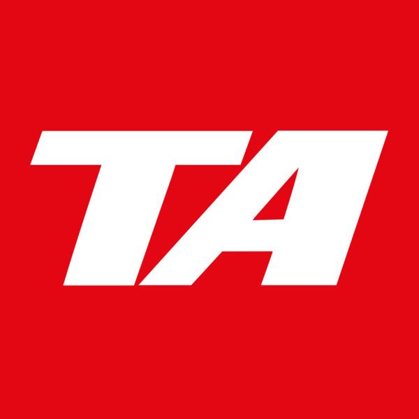 www.ta.no
