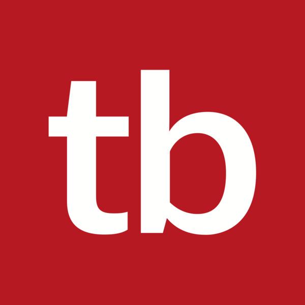 www.tb.no