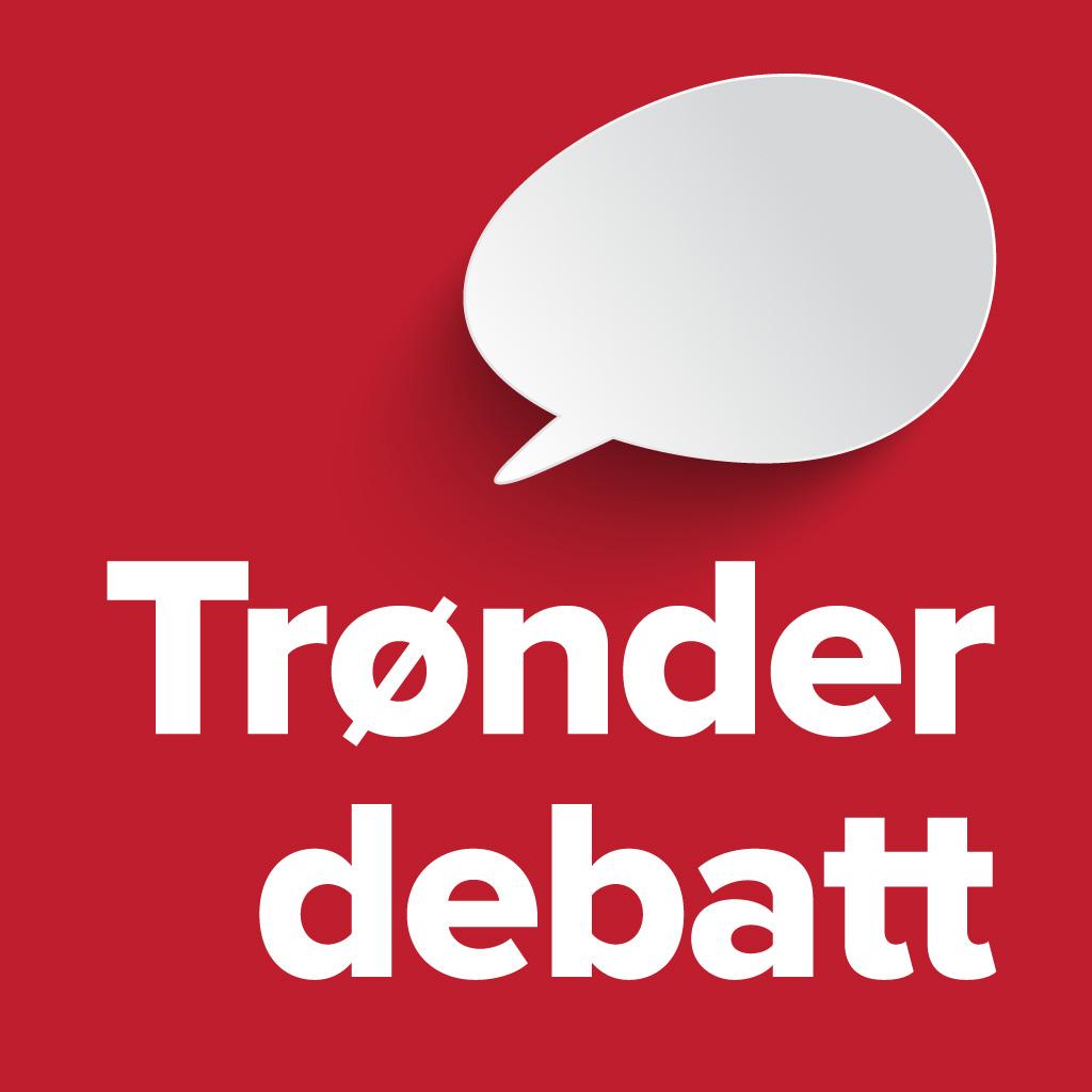 www.tronderdebatt.no
